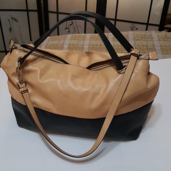 9dd4fd8732c Zara Bags | Basic Womens Bag | Poshmark